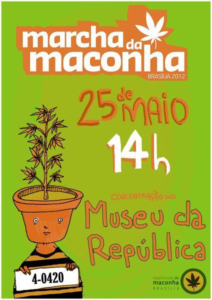 File:Brasilia 2012 GMM Brazil 6.jpg