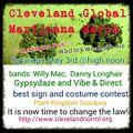 Cleveland 2014 May 3 Ohio 2.jpg
