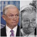 Jeff Sessions and Granny from Beverly Hillbillies.jpg