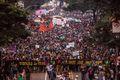 Sao Paulo 2018 May 26 Brazil crowd 3.jpg