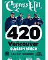 Vancouver 2019 April 20 Canada 4.jpg