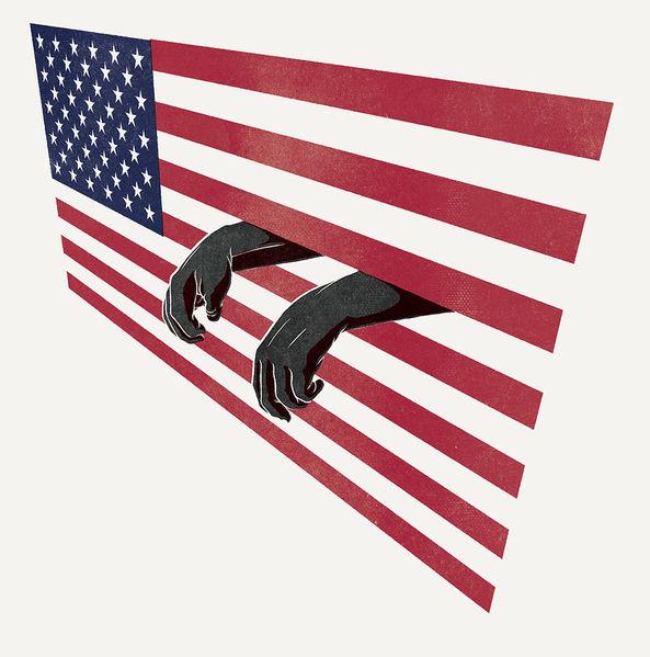 File:America's mass incarceration.jpg