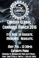 Cardiff 2016 May 7 Wales UK.jpg