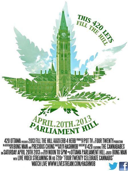 File:Ottawa 2013 April 20 Canada 5.jpg