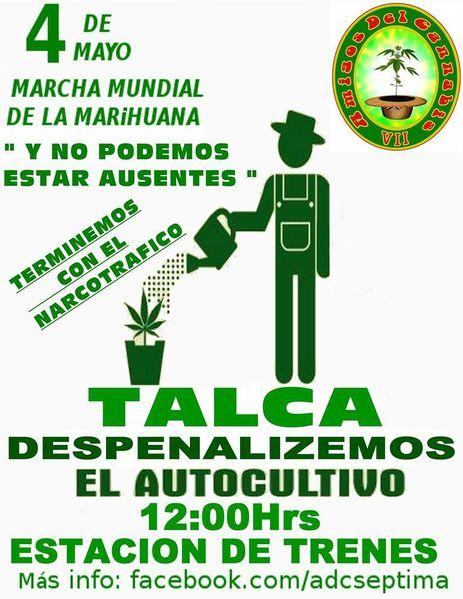 File:Talca 2013 GMM Chile 5.jpg