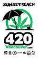 Vancouver 420 Canada 6.jpg