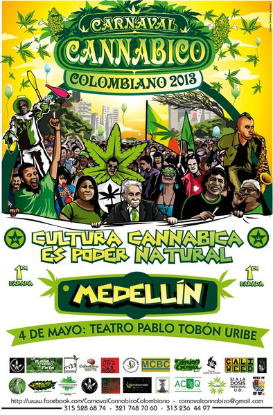 File:Medellin 2013 GMM Colombia 6.jpg