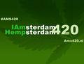 Amsterdam 2014 April 20 Netherlands 5.jpg