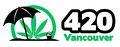 Vancouver 420 Canada 5.jpg