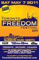 Toronto 2011 GMM Canada 3.jpg