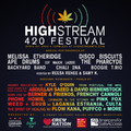 2020 April 20. Highstream 420 Festival.png