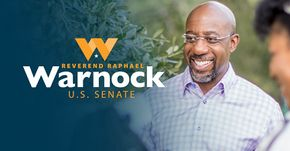 Raphael Warnock for U.S. Senate.jpg