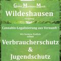 Wildeshausen 2016 April 29 Germany.jpg