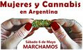 Argentina 2017 May 6 Global Marijuana March.jpg