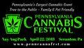 Scranton 2018 April 22 Pennsylvania.jpg