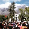 Cape Town 2015 May 9 South Africa crowd 12.jpg