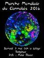Liege 2016 May 7 Belgium.jpg