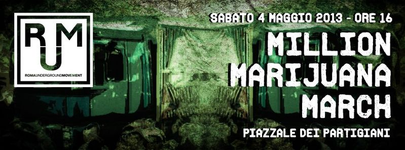 File:Rome 2013 GMM Italy 2.jpg