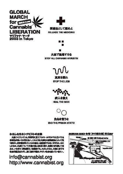File:Tokyo 2003 MMM Japan 2.jpg