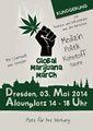 Dresden 2014 May 3 GMM Germany 3.jpg