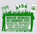 France 2015 GMM 18.jpg