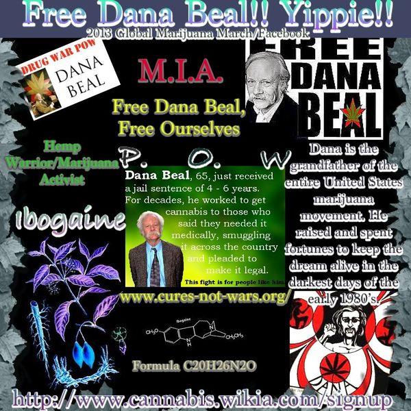 File:Free Dana Beal 2.jpg