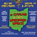 Cleveland 2015 May 2 Ohio 3.jpg
