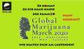 German speakers 2020 May 2 Online Kundgebung. Online Rally 3.jpg