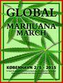 Copenhagen 2015 May 2 Denmark 5.jpg