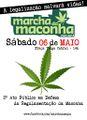 Macapa 2017 May 6 Brazil.jpg