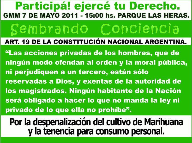 File:Cordoba 2011 GMM Argentina 2.jpg