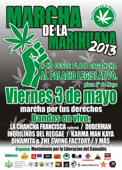 File:Montevideo 2013 GMM Uruguay 5.jpg