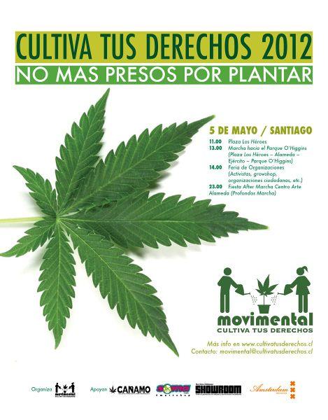 File:Santiago 2012 GMM Chile 3.jpg