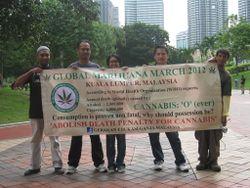 Kuala Lumpur 2012 GMM Malaysia.jpg