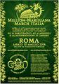Rome 2014 May 10 Italy 5.jpg