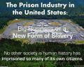 US prison industry. New form of slavery.jpg