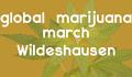 Wildeshausen Global Marijuana March Germany.png