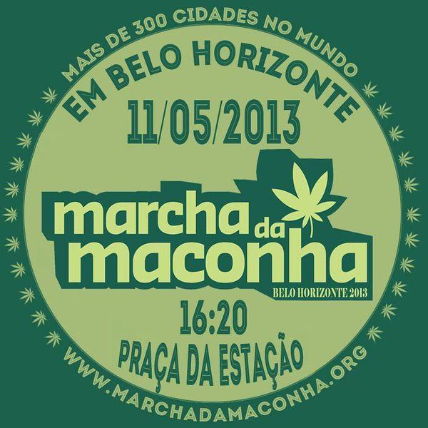 File:Belo Horizonte 2013 GMM Brazil 3.jpg