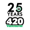 Vancouver 2019 April 20 Canada 5.png