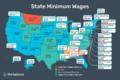 2020 US minimum wage map.png