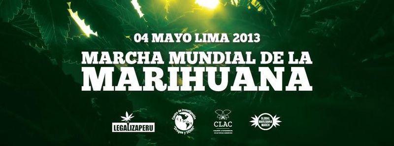 File:Lima 2013 GMM Peru.jpg