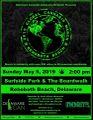 Rehoboth Beach 2019 May 4 Delaware 2.jpg