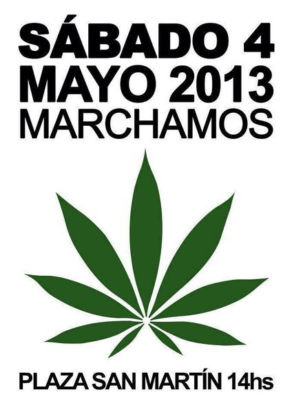File:Rosario 2013 May 4 Argentina.jpg