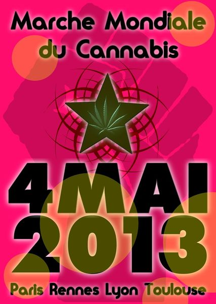 File:France 2013 GMM 11.jpg
