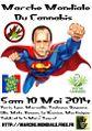 France 2014 May 10 GMM 2.jpg