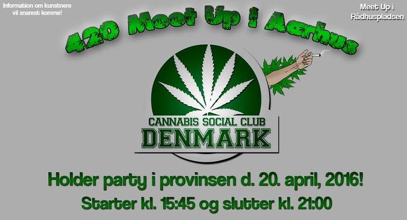 File:Aarhus 2016 April 20 Denmark.jpg