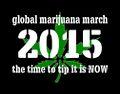 Global Marijuana March 15.jpg