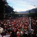 Medellin 2015 May 2 Colombia crowd 9.jpg