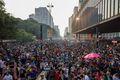 Sao Paulo 2018 May 26 Brazil crowd 4.jpg