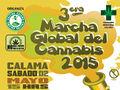 Calama 2015 May 2 Chile 2.jpg